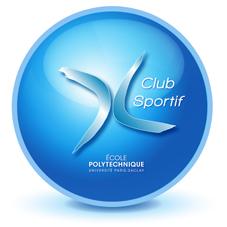 Club sportif Ecole Polytechnique