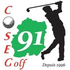 COSEG Golf 91
