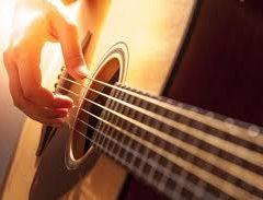 Club guitare
