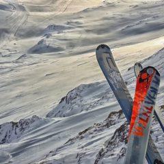 Week-end de ski à Val-d'Isère – 1er au 04 février 2018