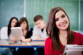 Aide à l'Autonomie des Jeunes (AAJ) – Contribution de Vie Etudiante et de Campus (CVEC)